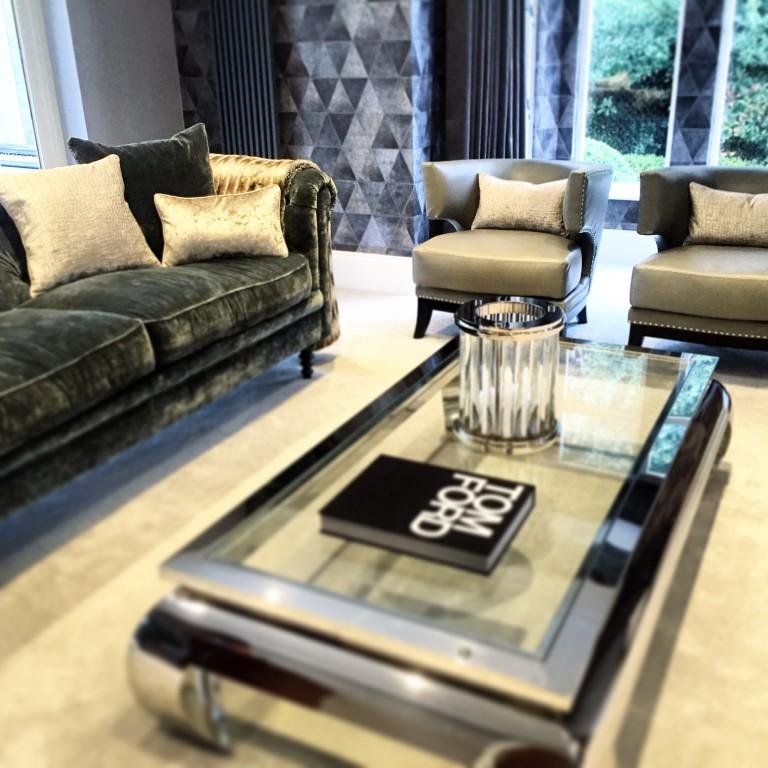 Living room nottingham speed dating